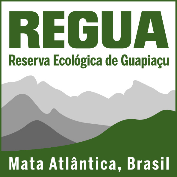REGUAlogo_1_GREEN_rgb.jpg