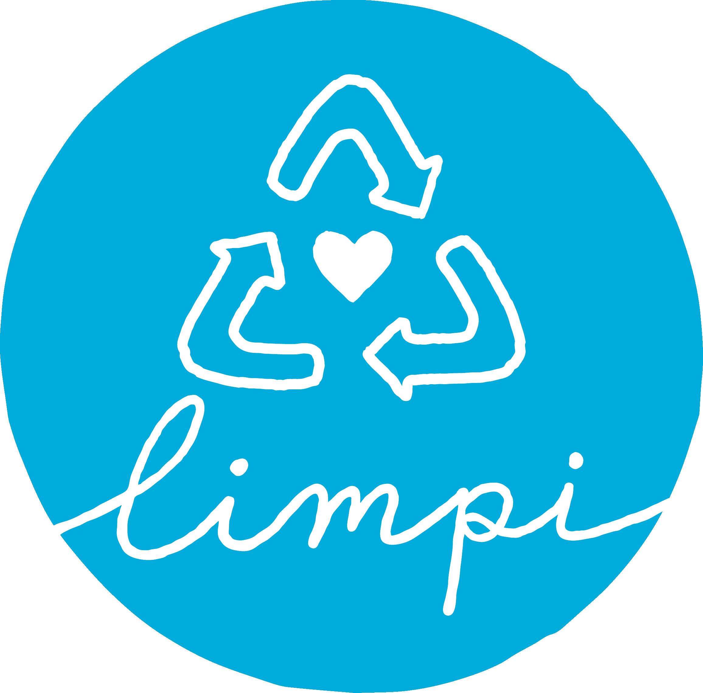 Logo_DEF Witte achter.png