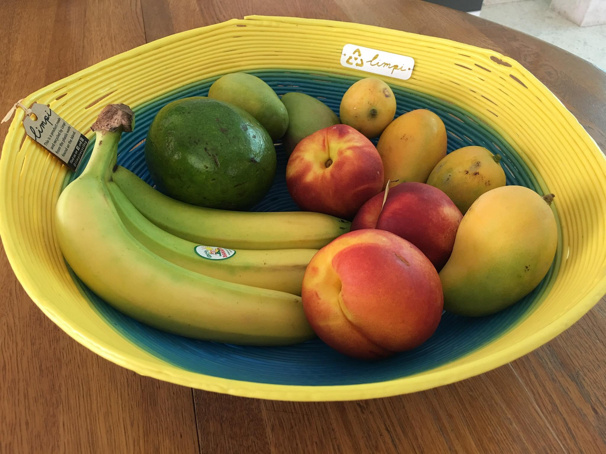 Fruitmand.jpg