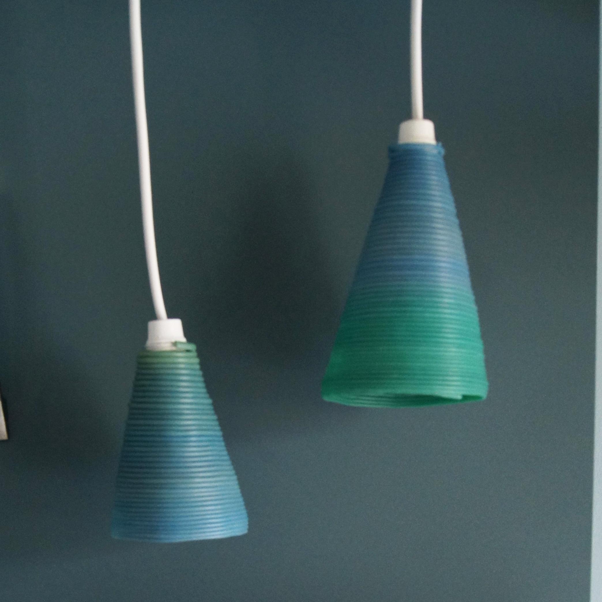 Hang lamp.JPG