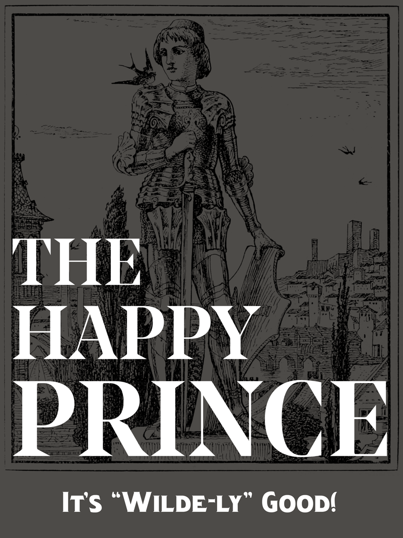HappyPrince.png