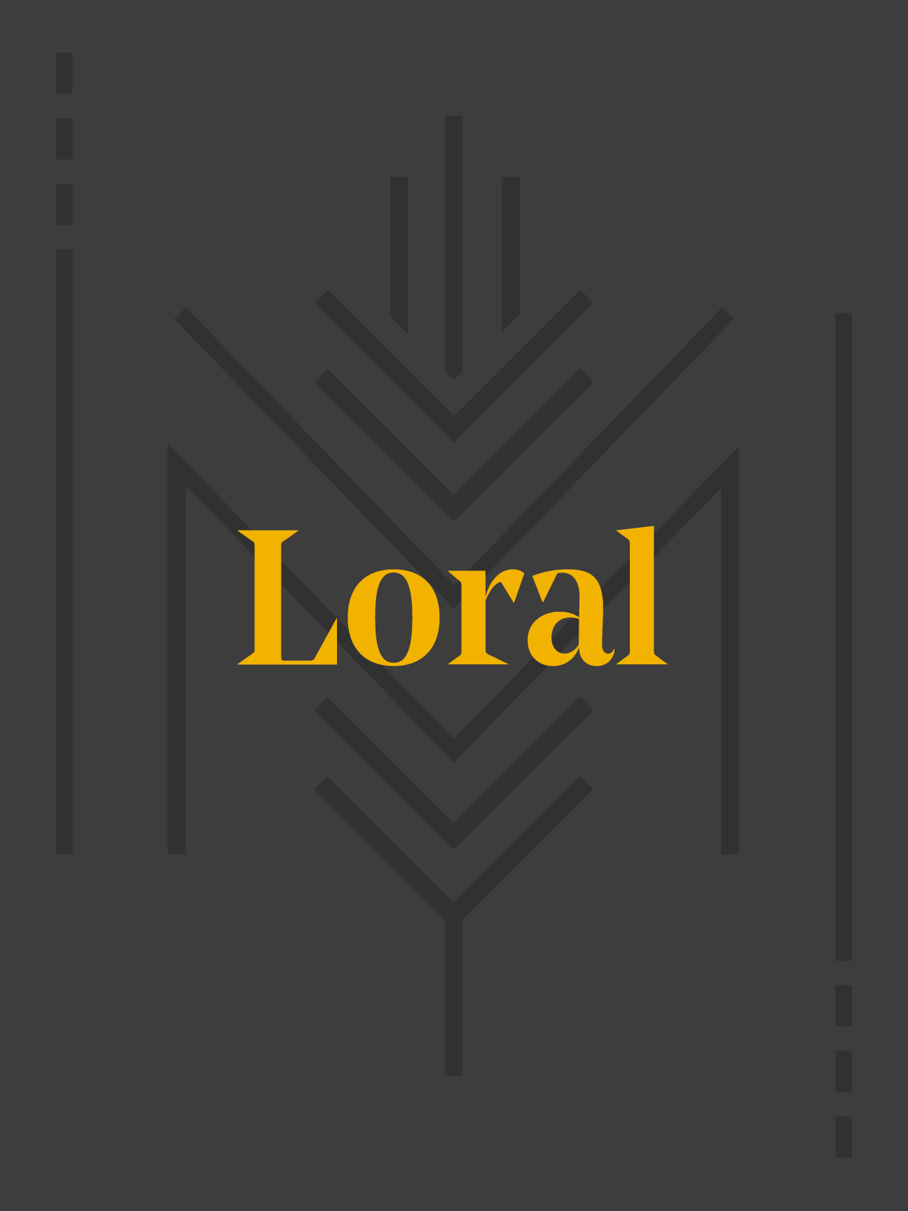 Loral.png