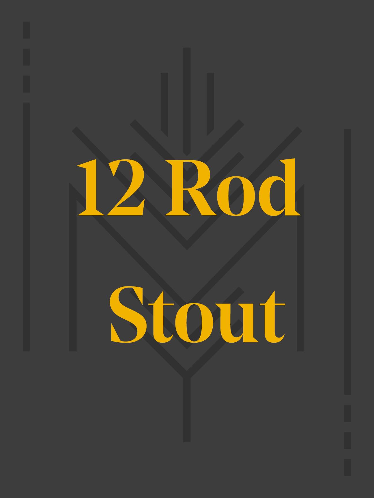 12RodStout.png