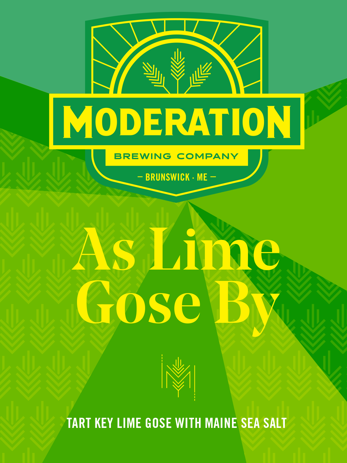 As-Lime-Gose-By.png