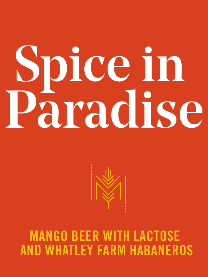 SpiceinParadise.png