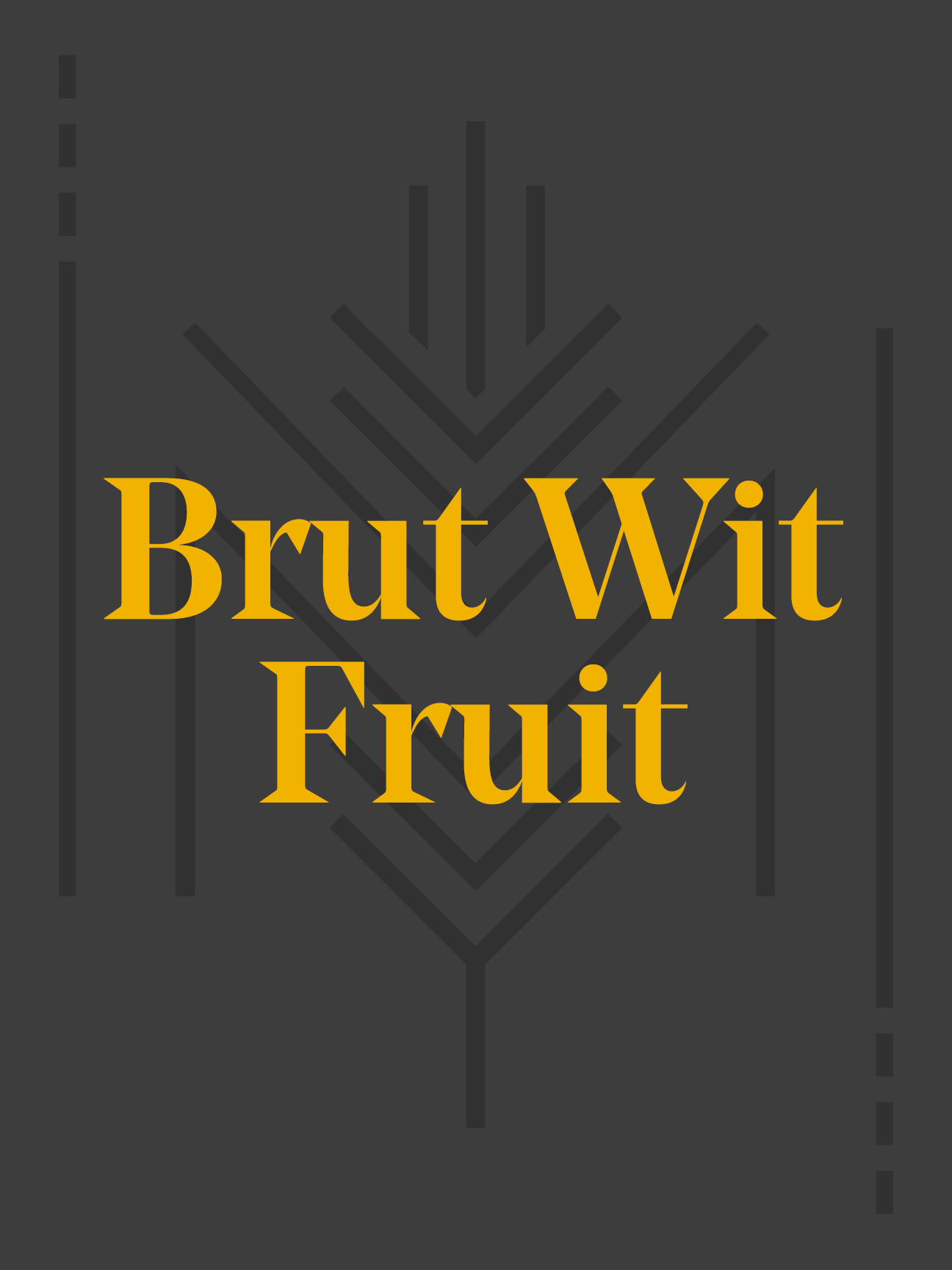 BrutWitFruit.png
