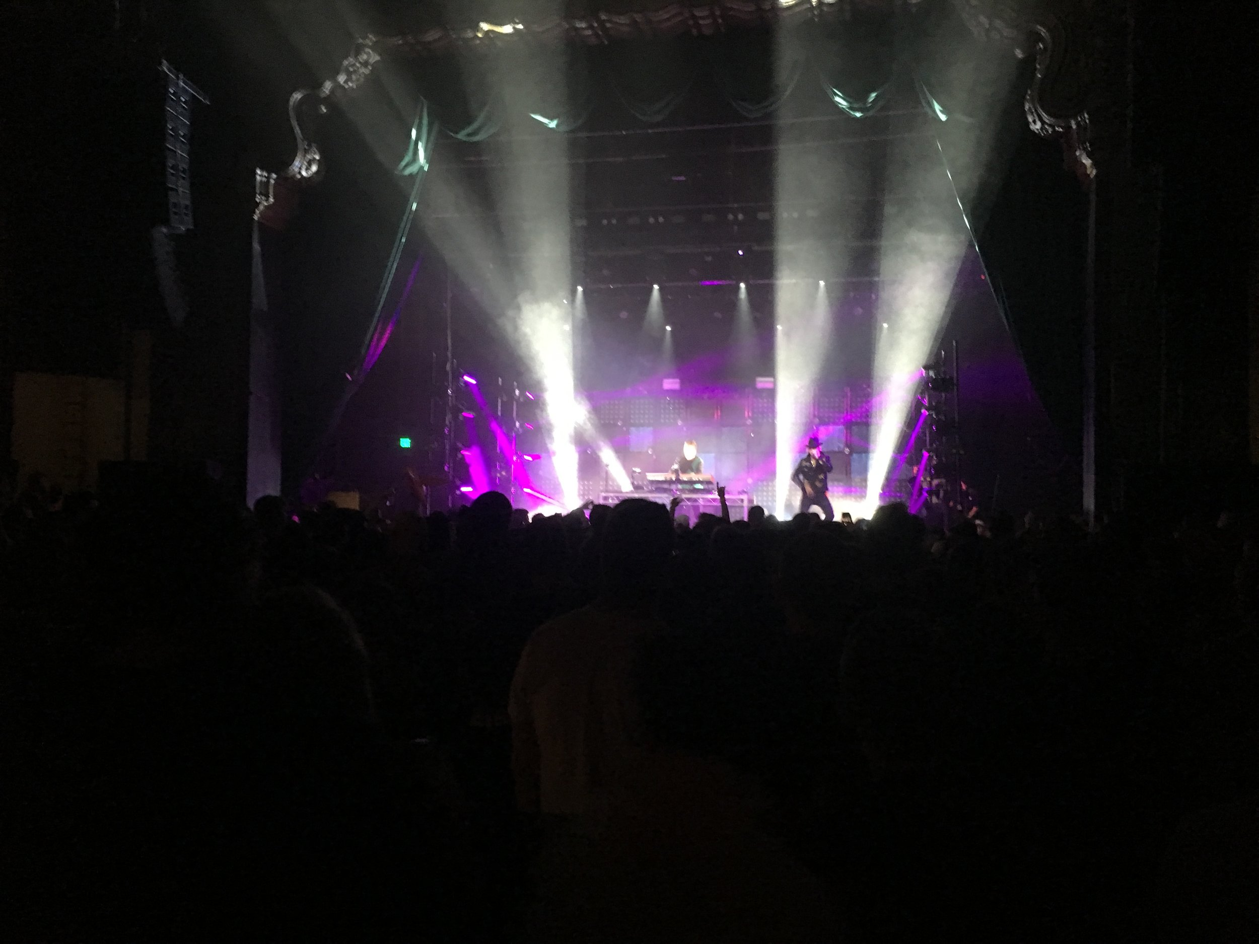 Matoma - The Fonda Theatre - 2.2.18 - 6.JPG