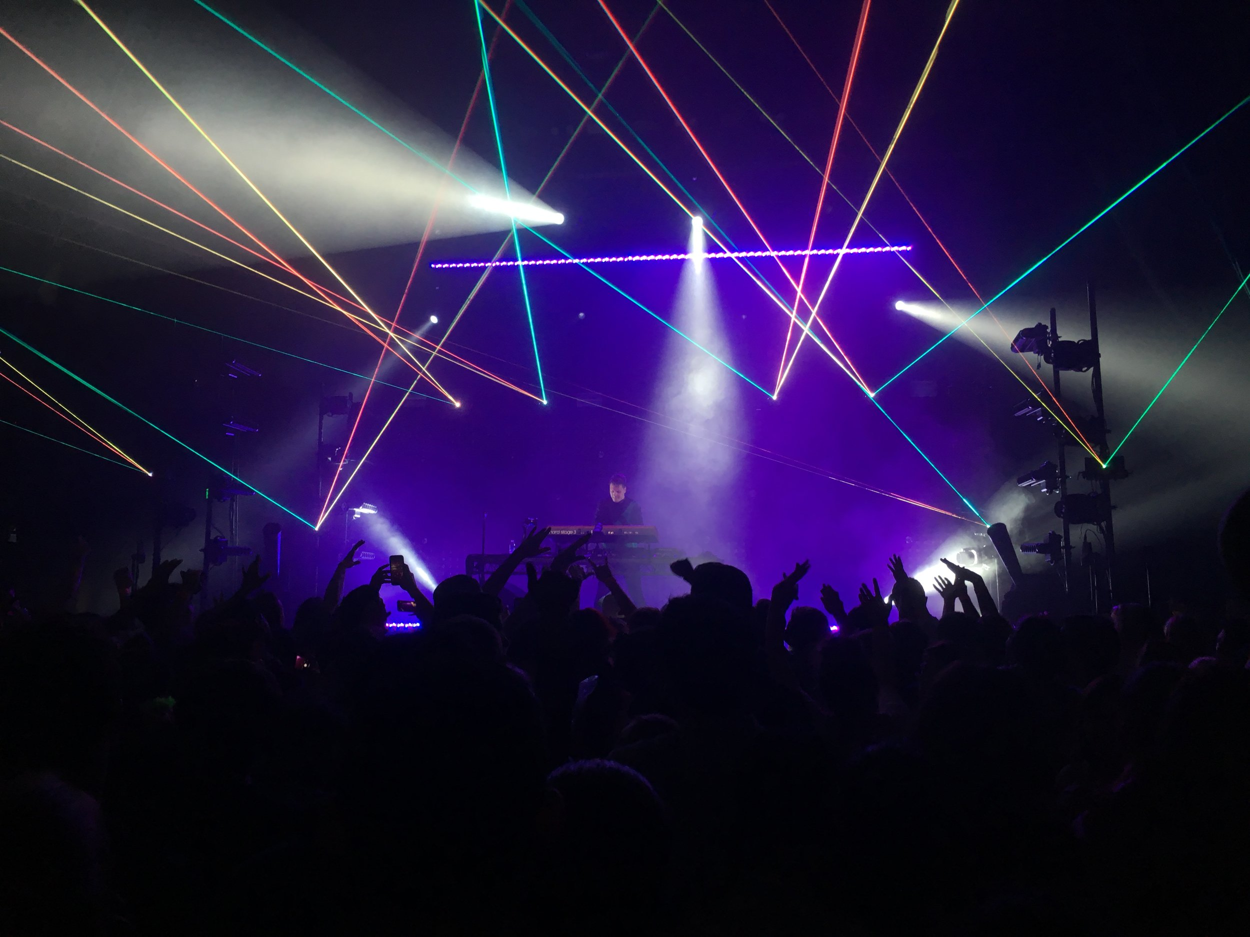 Matoma - The Fonda Theatre - 2.2.18 - 2.JPG