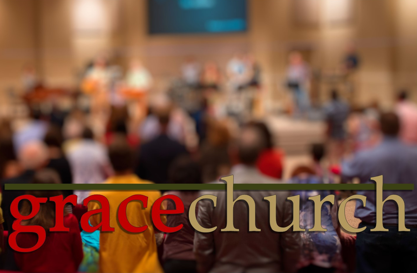 Grace Church Banner 2.jpg