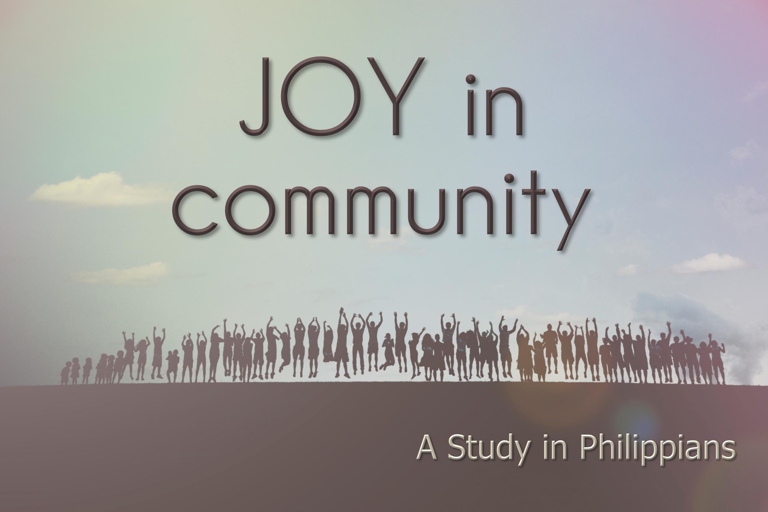 Joy in Community Sermon Logo - AV.png