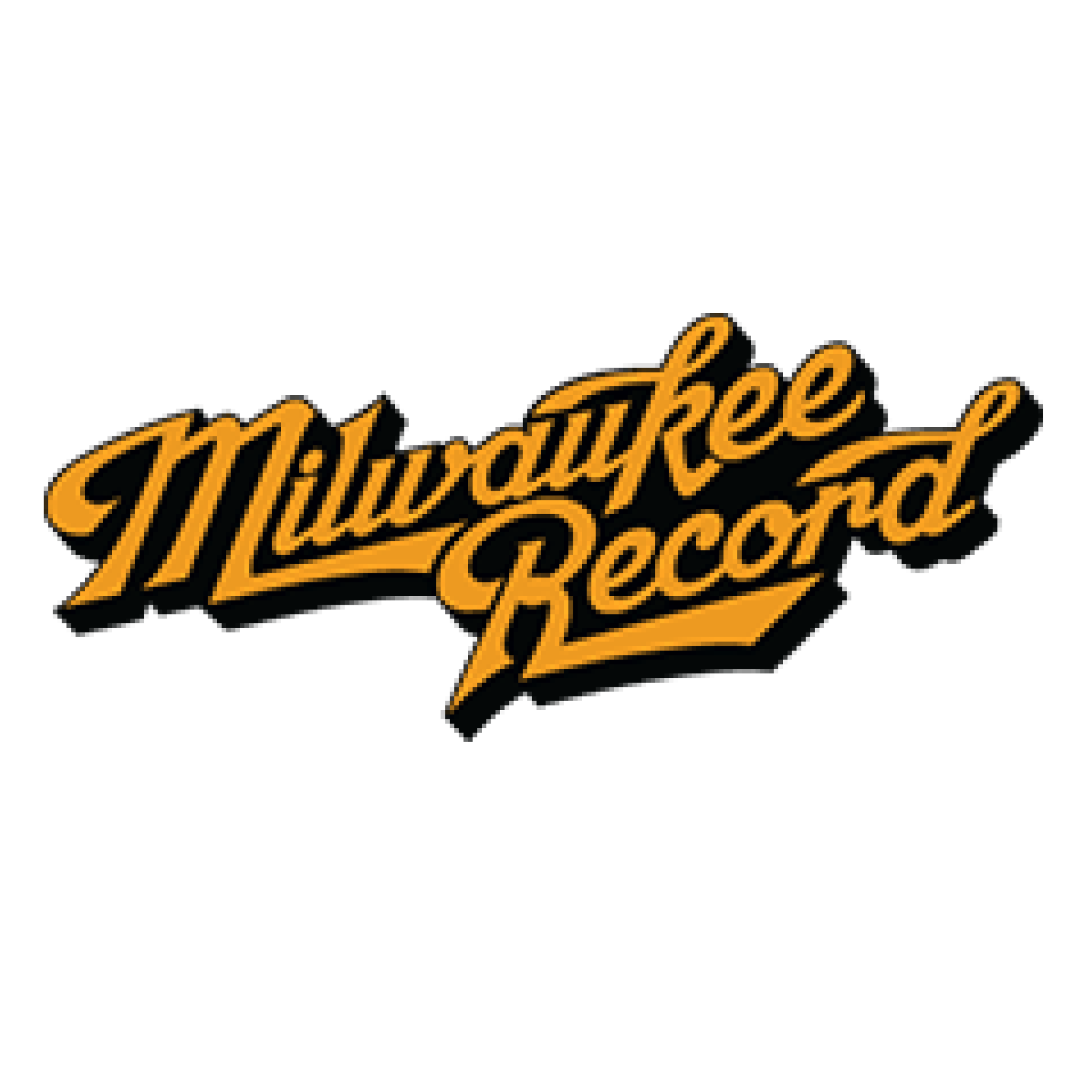 mkerecord.png