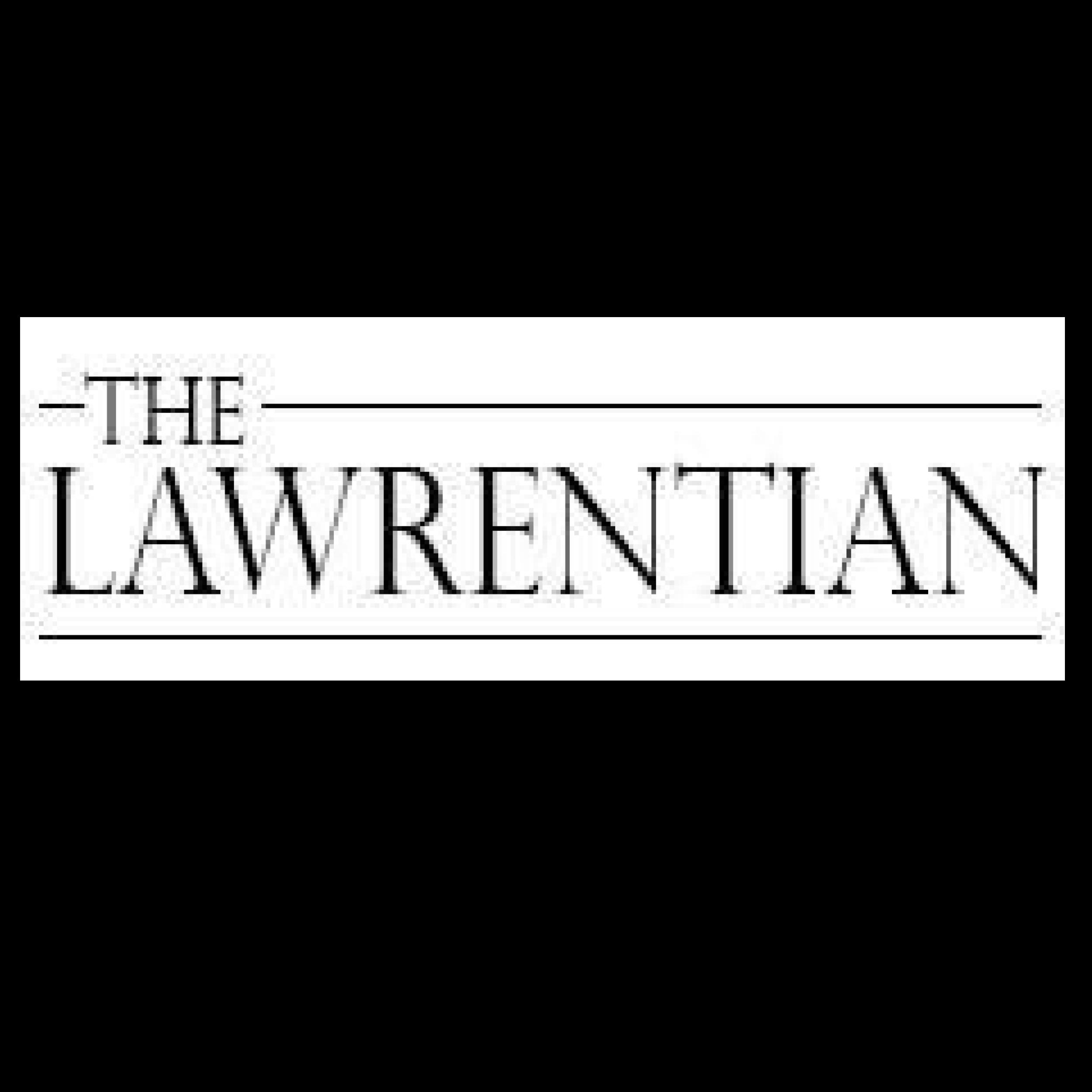 lawrentian.png