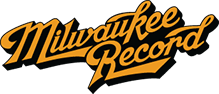milwaukee record.png