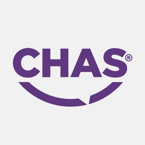 chas.png