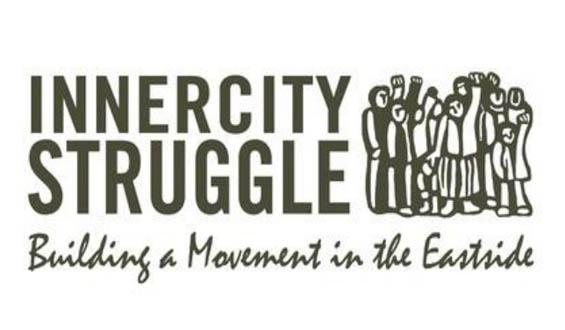 innercity_struggle.jpg