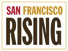sf-rising-logo1.jpg