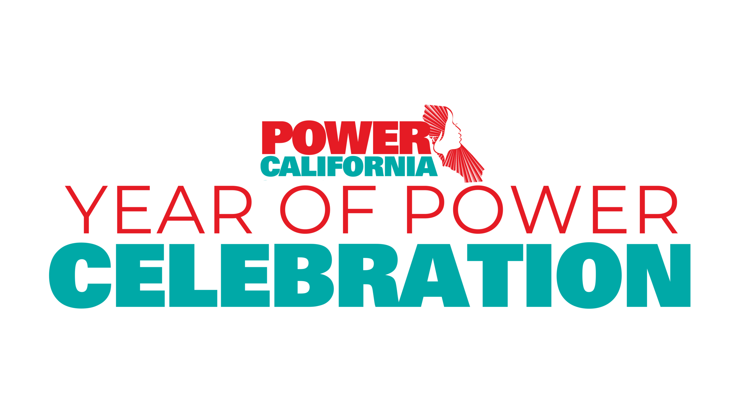 YearOfPower_LogoTurq&Red.png