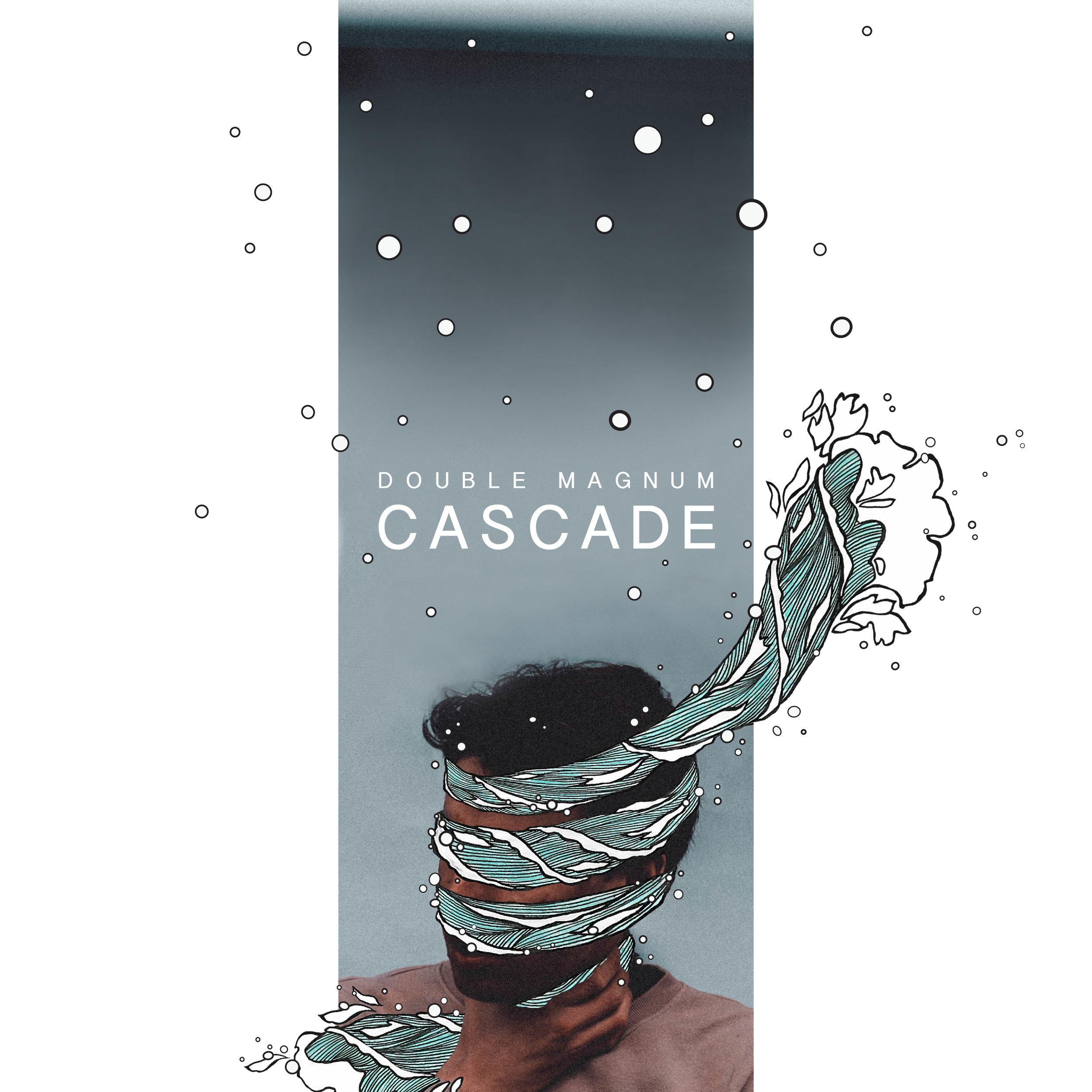 CASCADE_DM-2.jpg