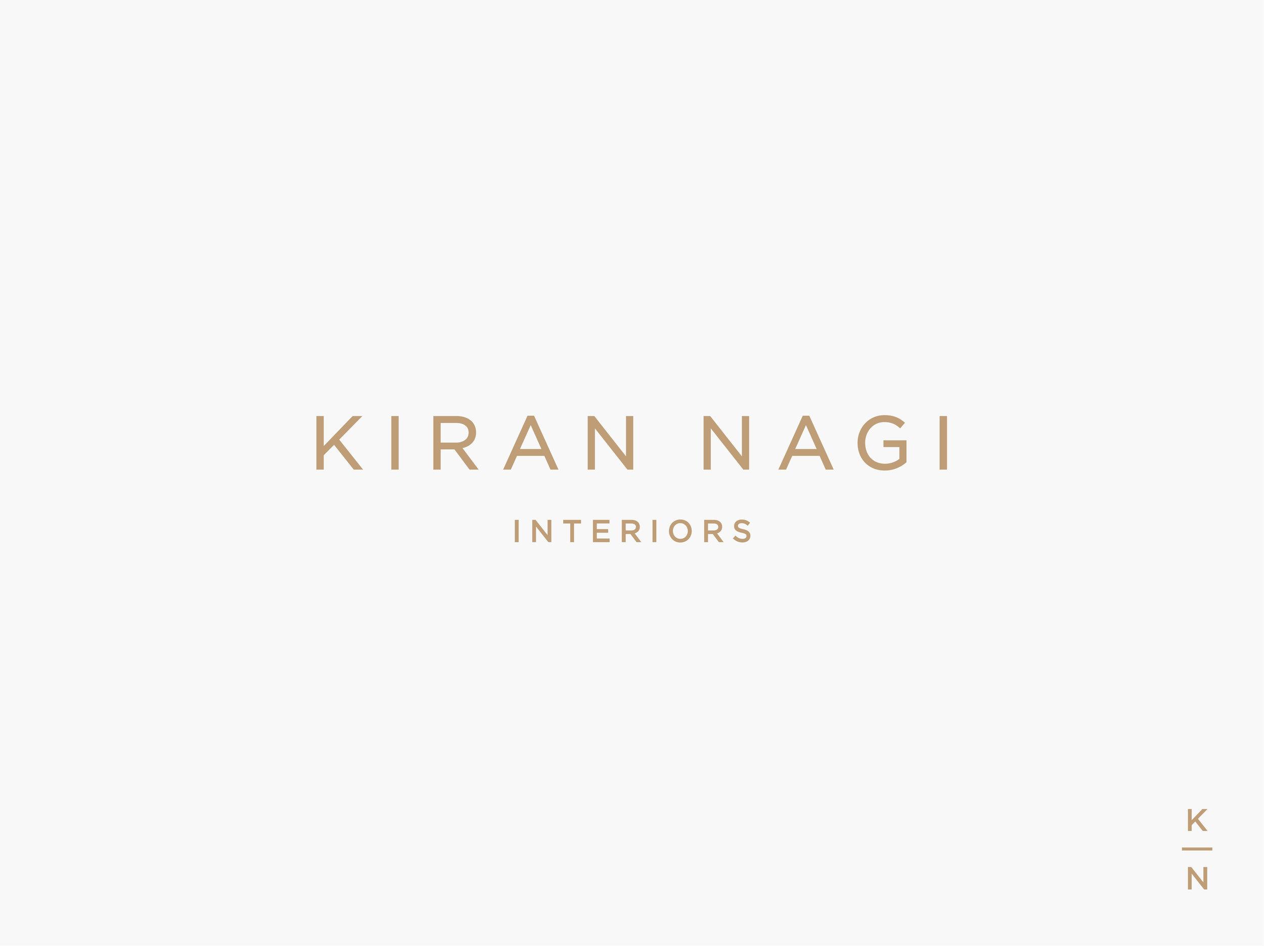 FlintHouse_KiranNagi_Logos-02.jpg