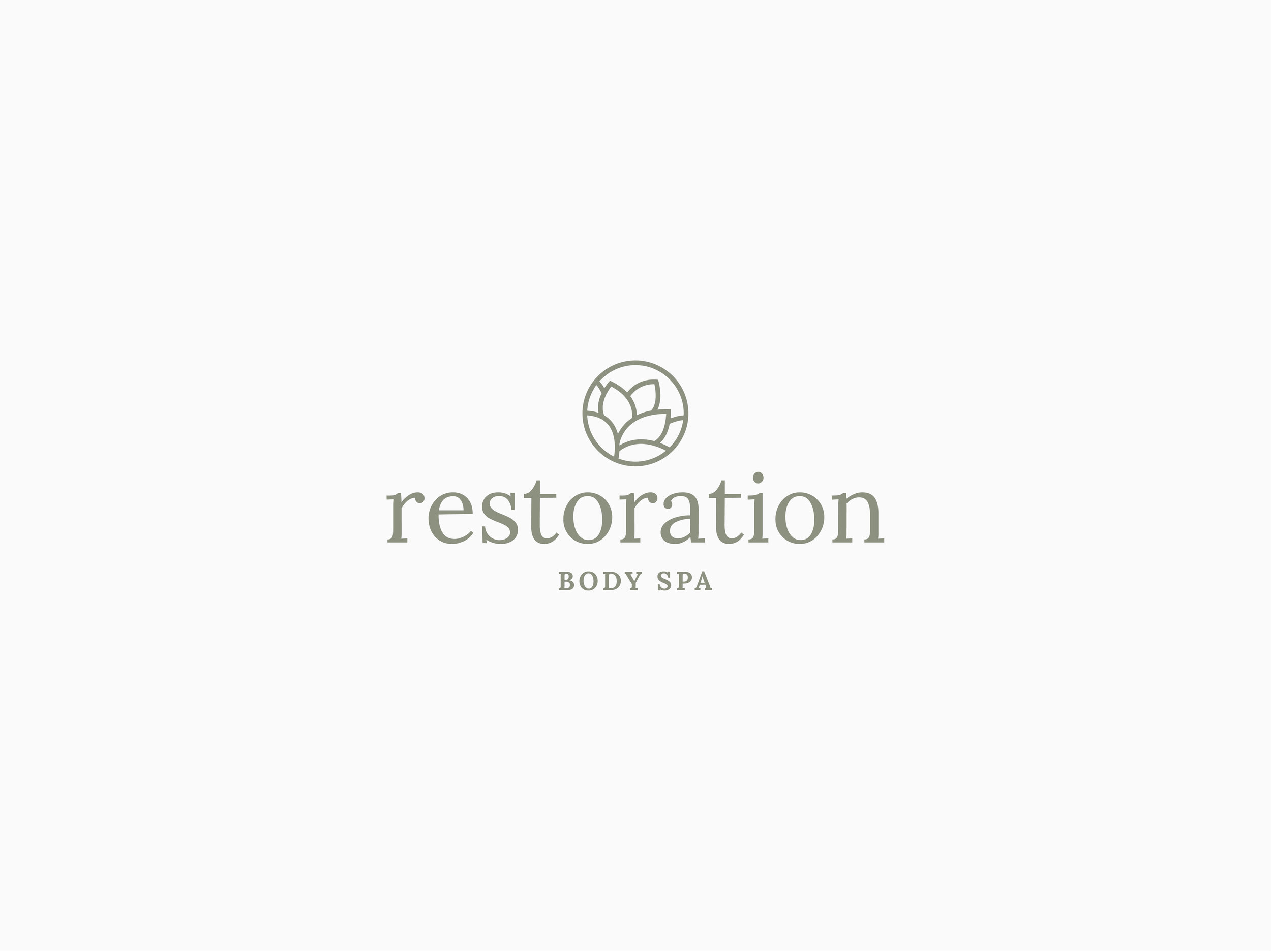 FlintHouse_RestorationBodySpa_Logo-03.jpg