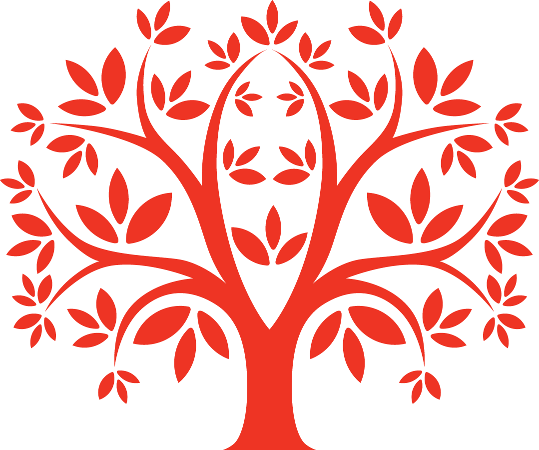 RES_Tree_1795 (1) (1).png