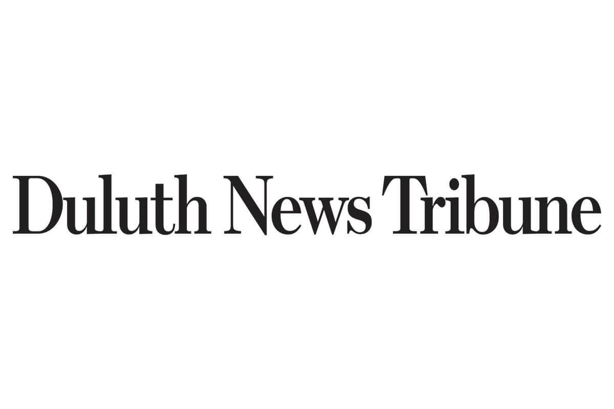 'Boss lady' in international sex trafficking sent to Minn. prison - Duluth News Tribune