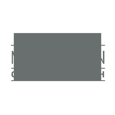 Copy of LOWER MANHATTAN COMMUNITY CHURCH