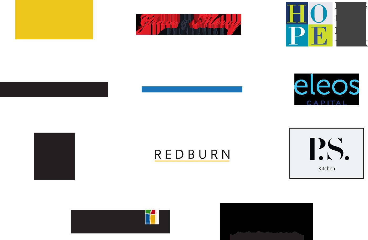 partners-logos2.png