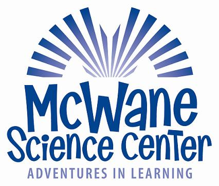 The mcwane center - McWane Science Center has developed the Educational Scholarship Fund to help provide better access to hands-on science education programs for these children.  It is McWane Science Center's goal to serve as an extension of the classroom and provide the supplies, programming, laboratories, and resources that are currently unavailable to children in disadvantaged schools and households.