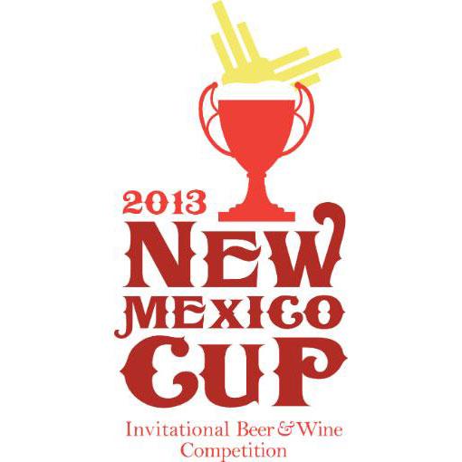 New-Mexico-Cup_logo_FINAL.jpg.opt258x510o0,0s258x510.jpg