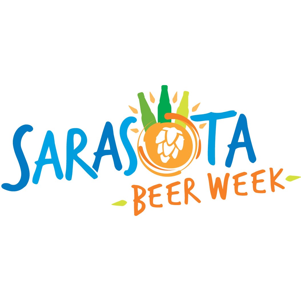 Sarasota-Beer-Week_logo_FINAL.jpg.jpg