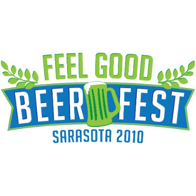 SFG-Beer-Fest_logo_FINAL_web_jpeg.jpg.opt394x182o0,0s394x182.jpg