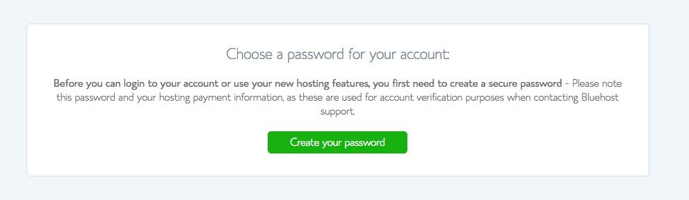 Choose+Password.png
