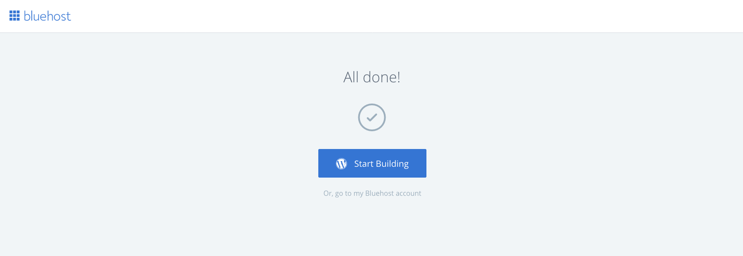 All+Done+Bluehost+Sign+up.png