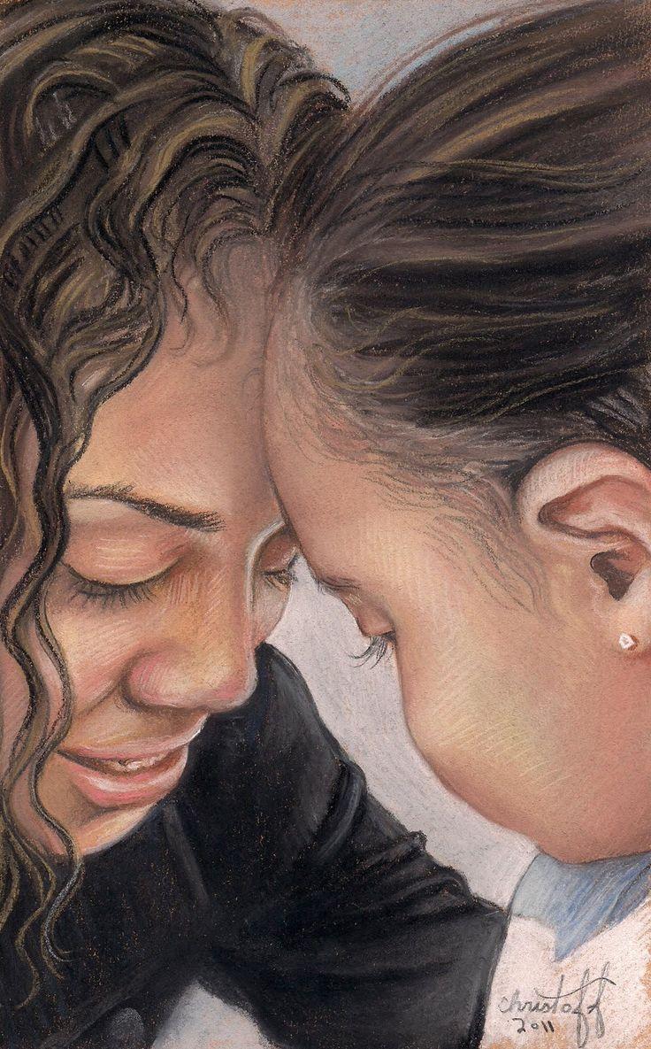 Artwork by Cristoff, 2011