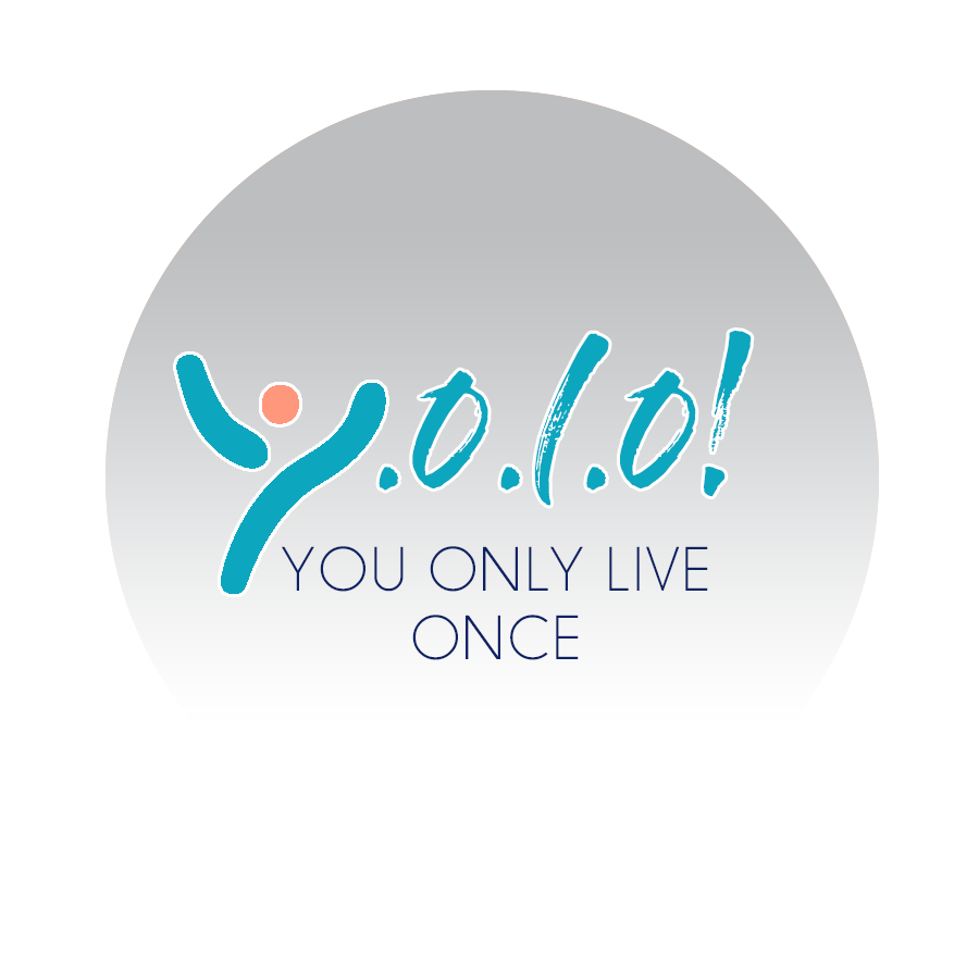YOLO.png