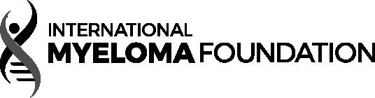 imf_international_myeloma_foundation_color_20181.png