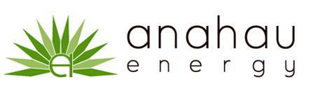 anahau1.png