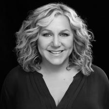 Faye Penn - Executive Director, women.nycLearn More