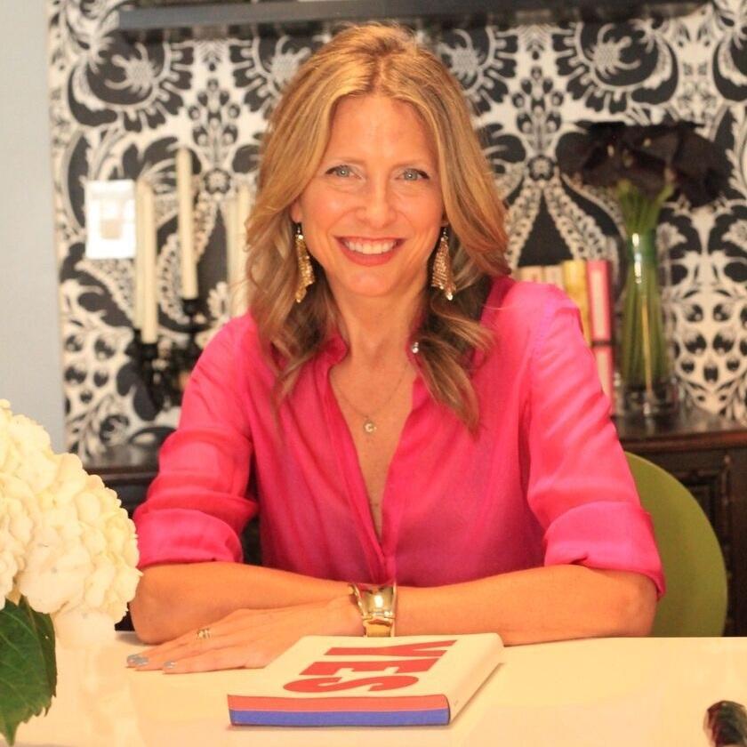 Christina Vuleta - Founder, Break The FutureLearn More