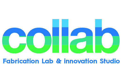 collab 2019 logo.jpg