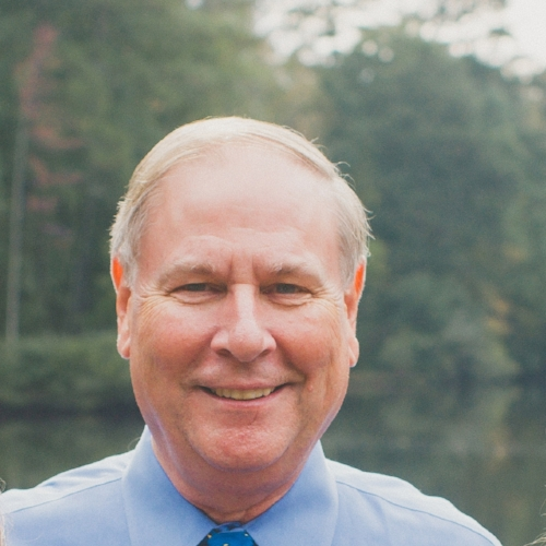 FOUNDER & CEO - Randy SuchkeCoverage: Georgia, North CarolinaRandy started the company in 1991, but has been working in housewares for over 36 years with experience in both buying, sales representation, regional and nationalsales management positions.