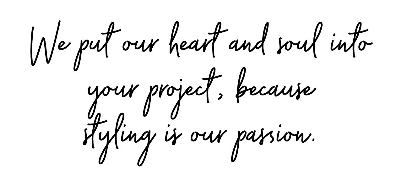 heart-and-soul.jpg