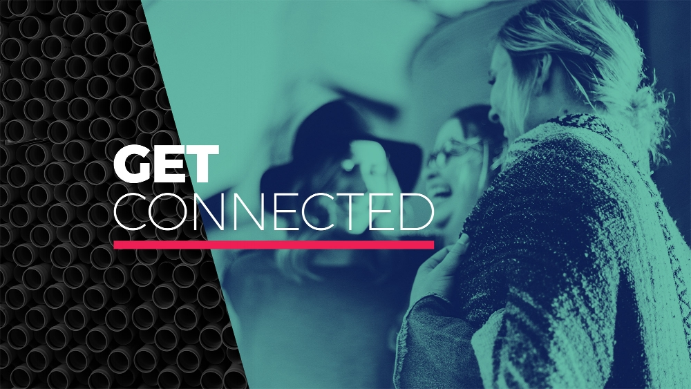 Connect_H.jpg