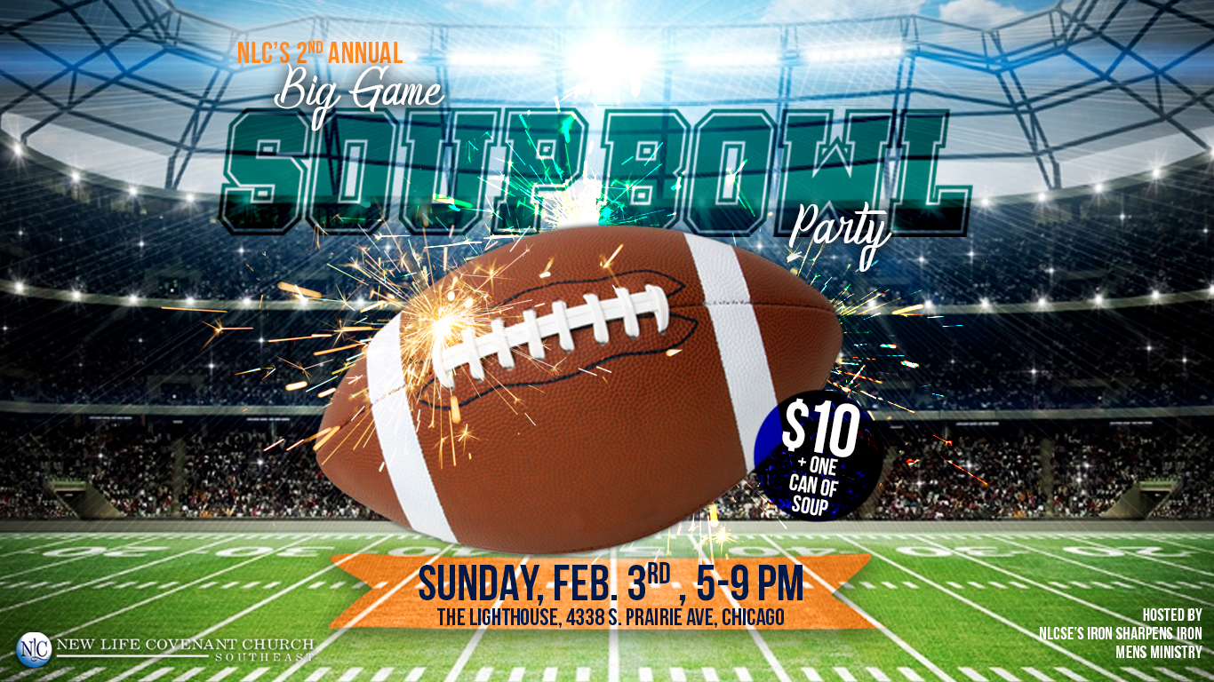 ISI_Soup Bowl Flyer 2019 (App).jpg