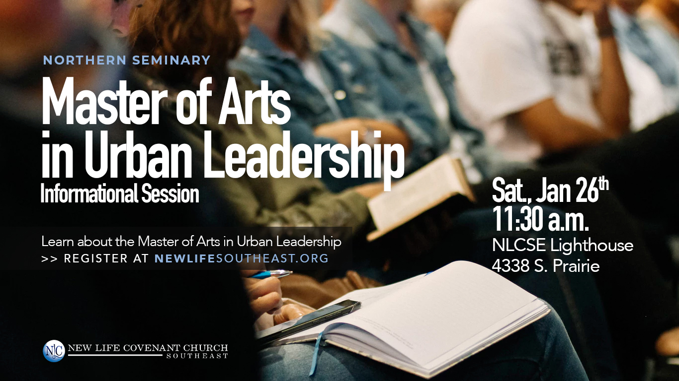Northern Seminary_Master of Arts 2019 Infosession (App Flyer).jpg