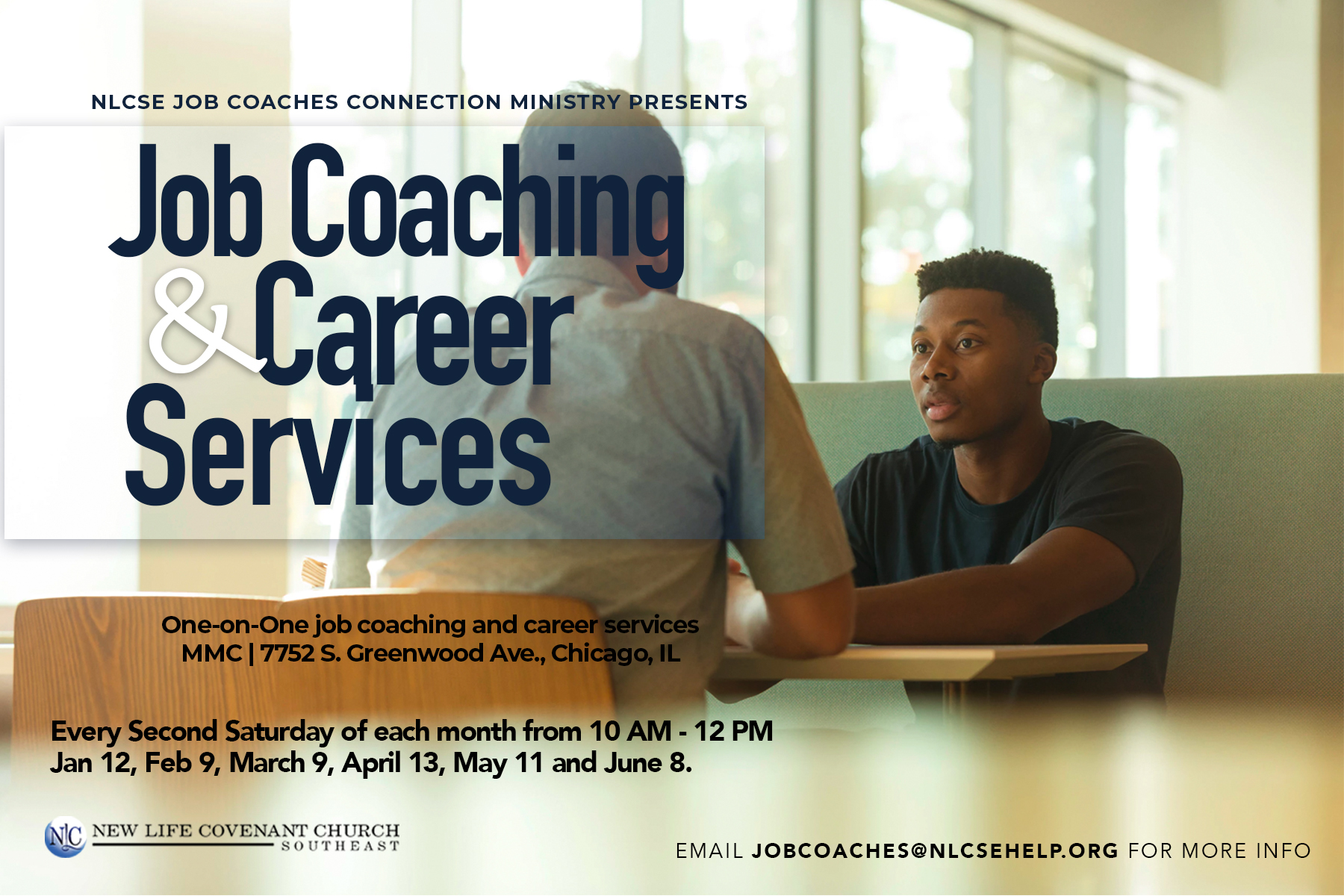 Job Coaches Postcard 2019.jpg