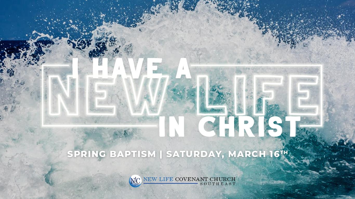 Baptism FB Event (V2) (2).jpg
