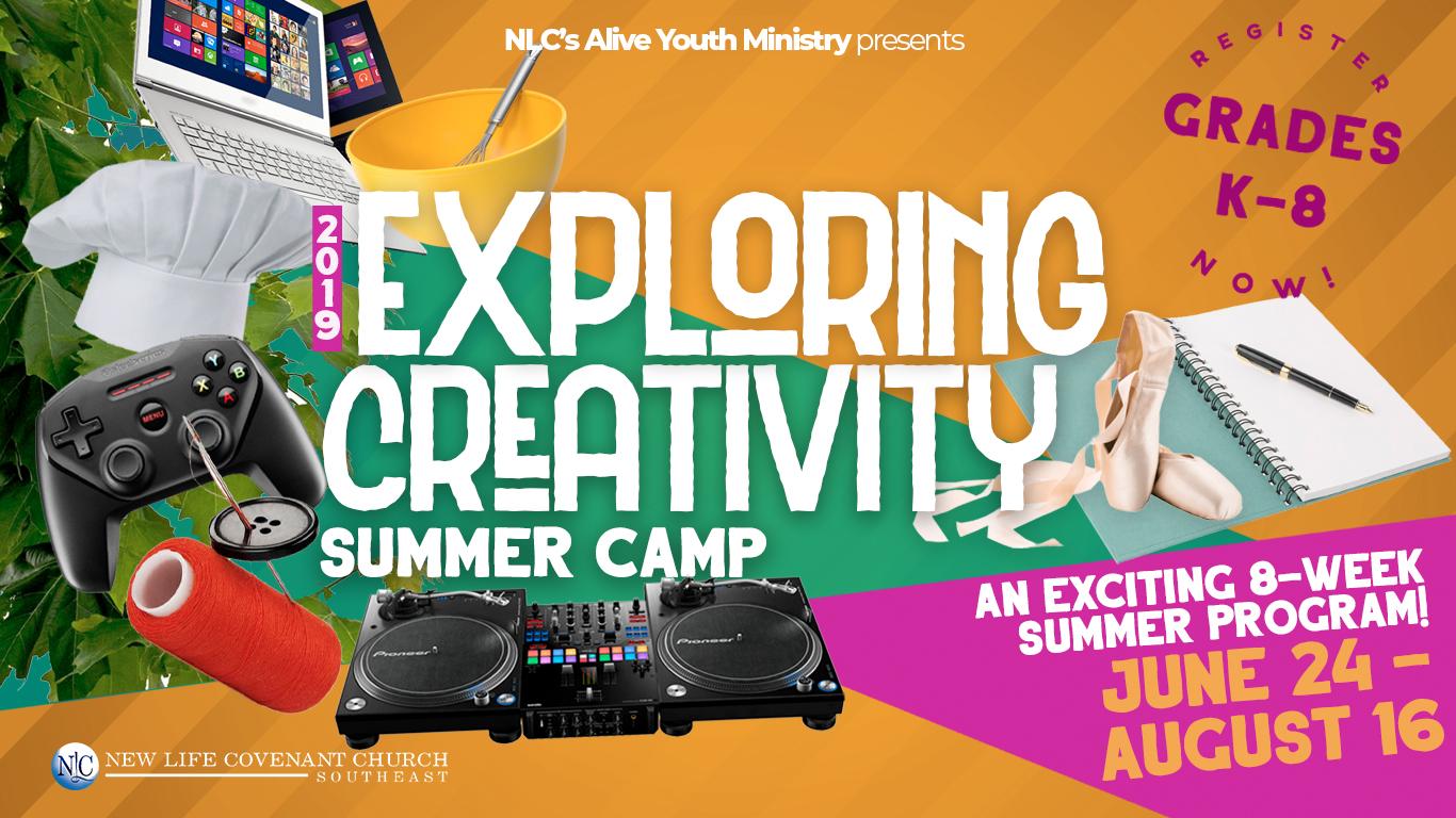 Alive_2019 Summer Camp Promotion (Web).jpg