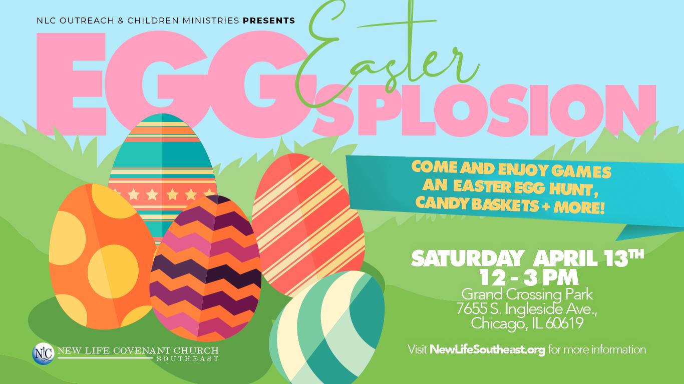 Easter Eggsplosion (1366x768).jpg